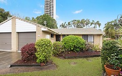 12/22A Kirkwood Road - St Andrews, Tweed Heads South NSW