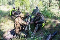 IMG_8237 (Osiedlowychemik) Tags: asg ca15 combatalert2015 dariawróbel