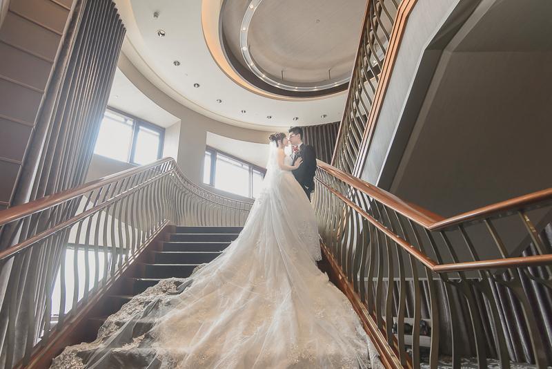 小櫥窗婚紗, 巴洛克ZOE, 世貿33, 世貿33婚宴, 世貿33婚攝, 婚攝推薦, 新祕巴洛克,MSC_0039