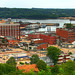 Dubuque_6381_2hdr