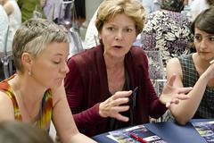 WWViews Firenze (OpenToscana) Tags: florence tuscany firenze toscana approvato wwviews worldwideviews worldwideviewsonclimateandenergy