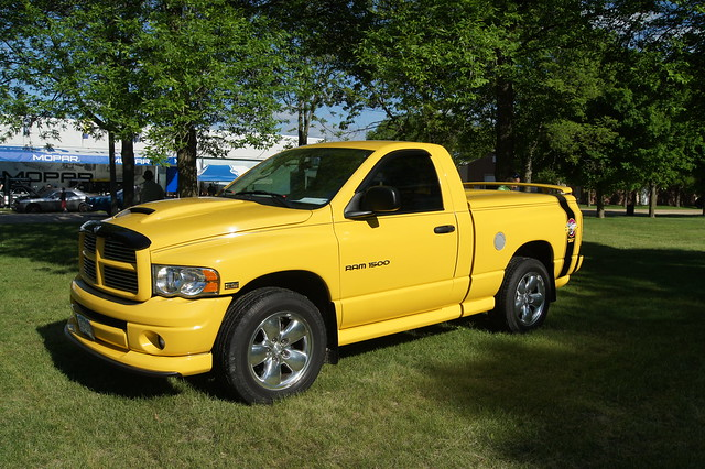 cars 2004 car 15 pickup vehicle dodge ram 1500 2015 moparsinthepark2015