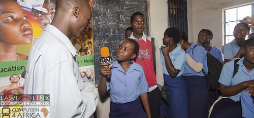 "Chilaweni school Blantye Malawi • <a style=""font-size:0.8em;"" href=""http://www.flickr.com/photos/132148455@N06/18385912250/"" target=""_blank"">View on Flickr</a>"