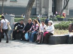 Mexico City 023