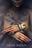 Bidoll (BiDoll by Rafael Nuri) Tags: art ball doll artist dolls hand made bjd rafael nuri bi porcelain jointed bidoll bidolls