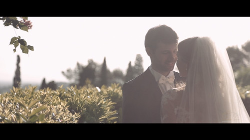 18480152108_4bd4c9f3cf Wedding cinematographer Florence | Olesya + Alexey