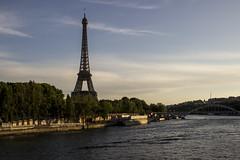Eiffel Tower, Paris (IFM Photographic) Tags: paris france canon eiffeltower sp latoureiffel tamron f28 8th 8e 8me gustaveeiffel 75008 600d 1750mm ladamedefer tamronsp1750mm 8tharrondisment img5035a arondisment tamronsp1750mmf28diiivc