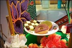 150701 Fahrenheit Raya Decor 4 (Haris Abdul Rahman) Tags: leica decorations malaysia shoppingmall kualalumpur bukitbintang leicamp summiluxm11435asph wilayahpersekutuankualalumpur harisabdulrahman harisrahmancom fahrenheit88 typ240 ramadan2015 aidilfitri2015