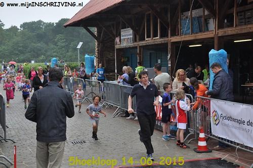 5hoekloop_14_06_2015_0176