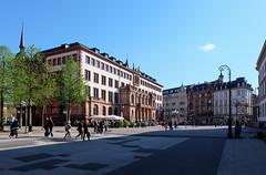 Wiesbaden (cinxxx) Tags: germany deutschland wiesbaden hessen germania hesse