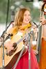 Lindsay Lou (joeldinda) Tags: raw bluegrass michigan singer d300 joeldinda charlottebluegrassfestival gutarist 114365