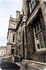 (ShaneAndRobbie) Tags: travel ireland dublin college eruope trinity ie republicofireland