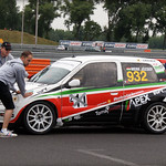 "Slovakiaring FIA CEZ 2015 <a style=""margin-left:10px; font-size:0.8em;"" href=""http://www.flickr.com/photos/90716636@N05/18956283590/"" target=""_blank"">@flickr</a>"