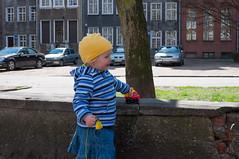 _DSC7188.jpg (Kaminscy) Tags: auto girl car toy walk poland gdansk zabawa pl dziecko gdask murek zabawka pomorskie gdansk