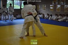 Judo0121