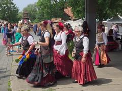 SZ-Gebhardshagen, ... mittelalterlicher Markt (bleibend) Tags: olympus event markt omd salzgitter sz 2015 em5 szgebhardshagen