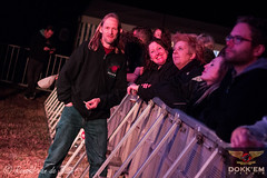 """Dokk'em Open Air 2015 - 10th Anniversary - Vrijdag-45 • <a style=""""font-size:0.8em;"""" href=""""http://www.flickr.com/photos/62101939@N08/19067021051/"""" target=""""_blank"""">View on Flickr</a>"""