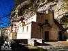 Eremo di Santo Spirito a Majella - Abruzzo - Italy