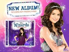 Wizards of Waverly Place Soundtrack 2 (Mr.Gomez!) Tags: tv graphics disney coloring soundtrack cdcovers selenagomez justinrusso davidhenrie jaketaustin wizardsofwaverlyplace alexrusso maxrusso wizardsreturn
