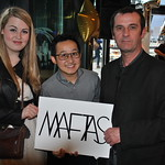 "MAFTAs 2015 <a style=""margin-left:10px; font-size:0.8em;"" href=""http://www.flickr.com/photos/44105515@N05/19177500431/"" target=""_blank"">@flickr</a>"
