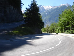 2015-06-24 10.43.24 (cyclingup.eu) Tags: bike climb rad cycle fahrrad fietsen vélo alpe dhuez klimmen grimper aufstieg cyclisme steigen
