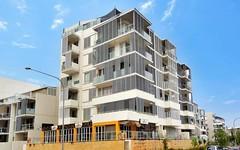 G302/10-16 Marquet Street, Rhodes NSW