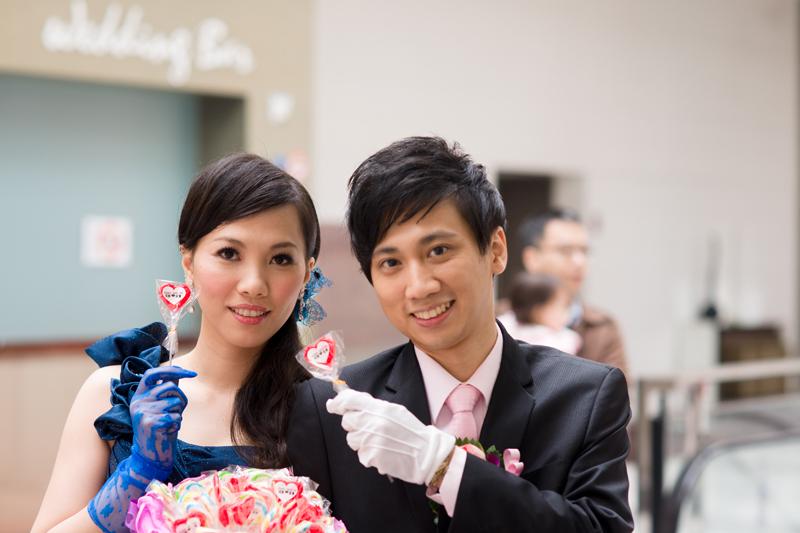 婚禮紀錄, andrewfan, 婚攝, 典華板橋會館
