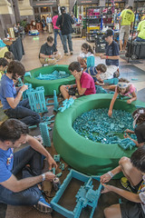 """uskc maker faire 2015 13 inman • <a style=""""font-size:0.8em;"""" href=""""http://www.flickr.com/photos/78085931@N08/19363874910/"""" target=""""_blank"""">View on Flickr</a>"""