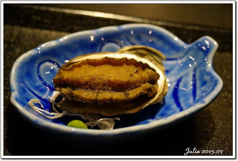 八坂丼屋  (15)