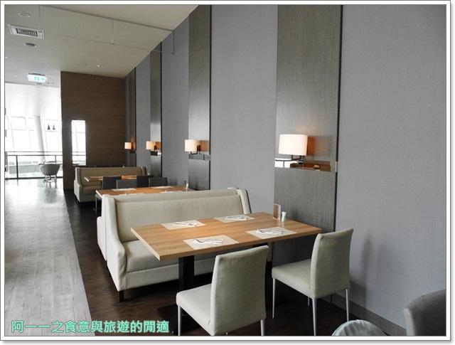 寒舍樂廚捷運南港展覽館美食buffet甜點吃到飽馬卡龍image008