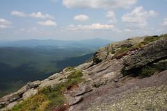 Mount Wright - Adirondacks (-AX-) Tags: ny newyork montagnes mountwright adirondackparkadirondacks