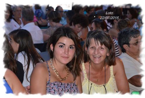 Loto-22-07-2015 (37)