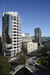 Auckland (1Nine8Four) Tags: newzealand nikon auckland nz 18200mm nikondx 18200mmvr d7100 nikon18200mmf3556vr nikond7100