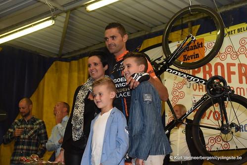 Kevin Hulsmans fiets aan de haak (59)