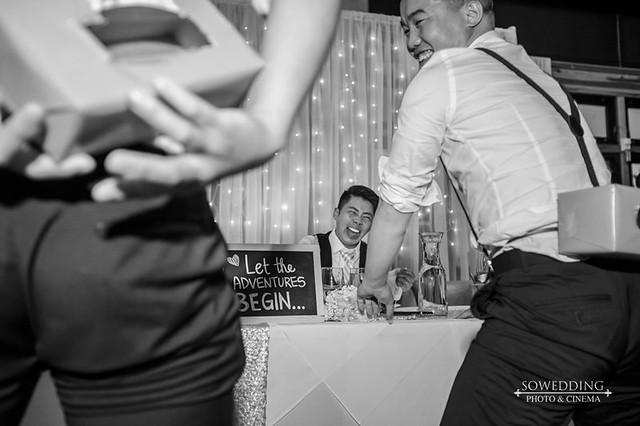 ACCarmen&Simon-wedding-teaser-HD-0295