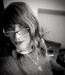 2015-07-25_08-53-24 (Droozilla) Tags: transgender trans hormones hrt transgirl transwoman transpride transvisibility transitionjournal