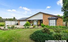 6 Derwent Ave, Penrose NSW