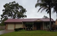 11 Johnson Avenue, Karuah NSW