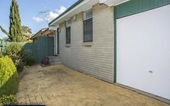2/10 Park Road, Woonona NSW