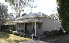 10 Evans Street, Mittagong NSW