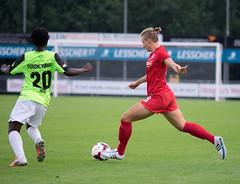 N8115181 (roel.ubels) Tags: sport soccer fc league twente champions voetbal hengelo 2015 topsport voorronde ferencvaros ferencvarosi vrouwenvoetbal atc65