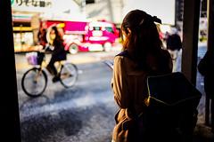 20161128-L1009334 (Mac Kwan) Tags: leica street japan kyoto color m240 summilux f14 35mm