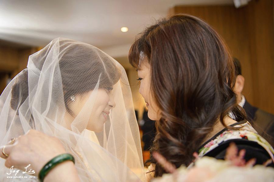 婚攝 台北遠企 遠東大飯店 台北婚攝 婚禮紀錄 婚禮紀實 JSTUDIO_0130
