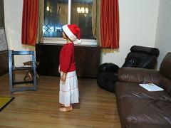 IMG_3479 (mohandep) Tags: bangalore families anjana kavya festival