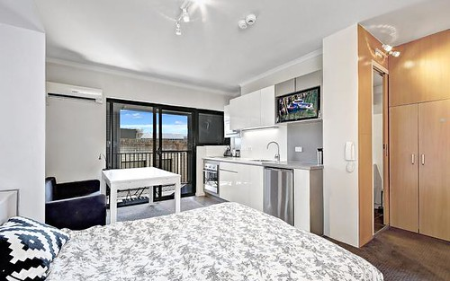 411/65-71 Belmore Road, Randwick NSW 2031