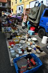 8H2_23670010 (kofatan (SS Tan)) Tags: malaysia melaka malacca historicalcity kofatab pspj dutchsquare stpaulshill afamosafort psma photographicsocietyofmalacca malaccastraitsmosque riverside