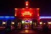 Night shot (denismartin) Tags: gambling casino denismartin vosgesmountain vogesen vosges lorraine france light nightphotography night lightening plombières christmas red