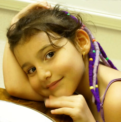 Cute (dkiara49) Tags: portrait young iranian girl lady sony