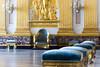 Sala del Trono (SDB79) Tags: reggia caserta palazzo sala trono sfarzo oro borboni turismo visit interni arredamenti arte cultura