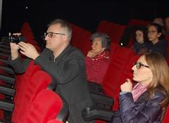 2016-14-11- POPOLI e RELIGONI-Film sordi229 (1)